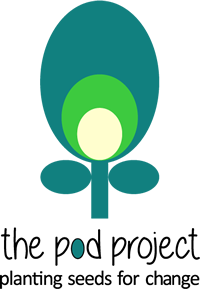 The Pod Project
